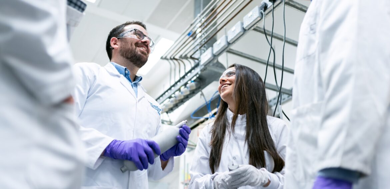 Laboratuvar Akreditasyonu Neden Mi Gerekli?