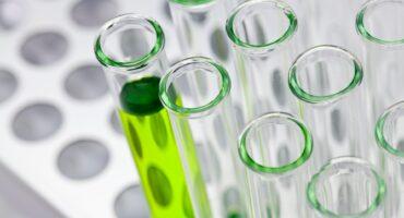 ISO 17025 Laboratuvar Akreditasyonu hakkında