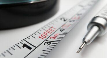 ölçüm sistemi analizi