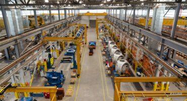 5s fabrika uygulaması
