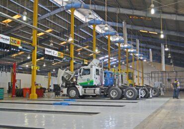Otomotiv Sektörünün Kalite Yönetim Sistemi 16949