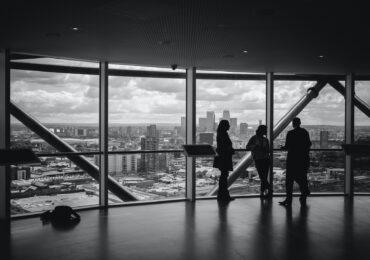 İşinizi Kesintiye Uğratmamanın Yöntemleri — ISO 22301 İş Sürekliliği Yönetim Sistemi
