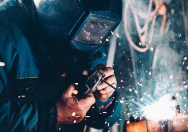 ISO 17024 Mesleki Yeterlilik Belgesi