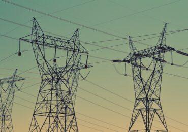 Akıllı veYeşil Enerji için ISO 50001 Enerji Yönetim Sistemi