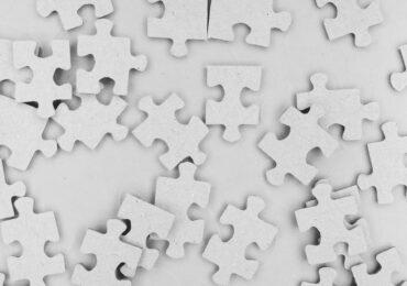Problem Çözme Teknikleri ve Kök Neden Analiz Yöntemleri