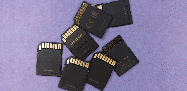 Şirket Hafızanızın Korunması ISO 27001 Bilgi Güvenliği