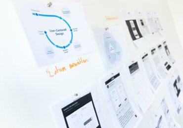 Süreç Yönetimi / Process Management Yaklaşımının Faydaları Nelerdir?